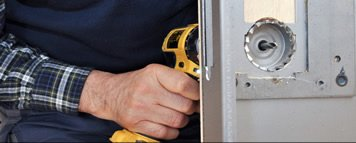 Crafton Heights PA Locksmith Store Pittsburgh, PA 412-712-7383