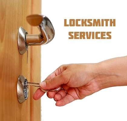 Crafton Heights PA Locksmith Store, Crafton Heights, PA 412-712-7383